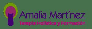 Amalia Martinez